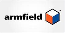 armfield