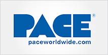 pace worldwide